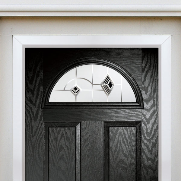 Composite-door-Georgian-One-website-600x600