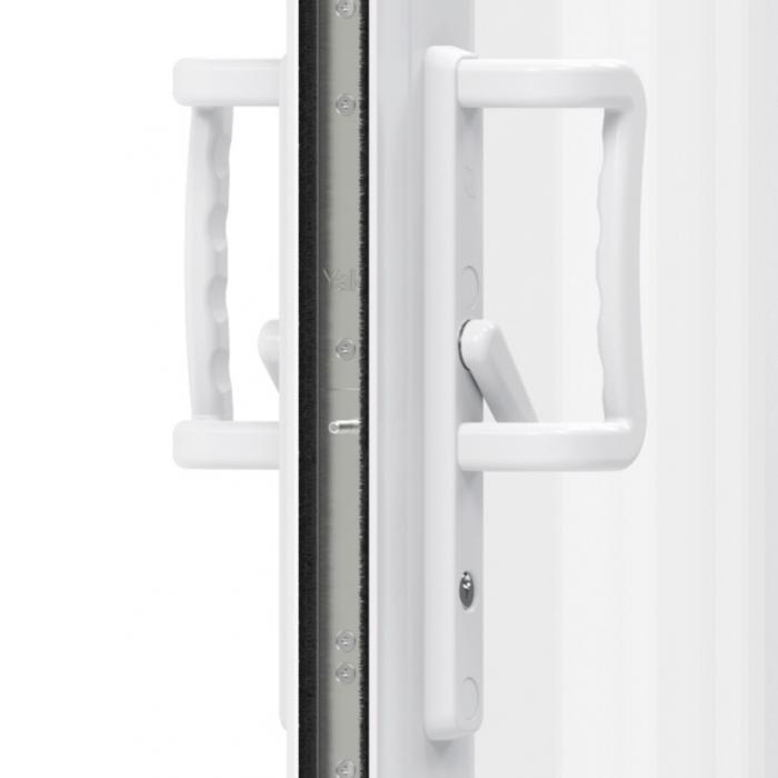 patio_door_2