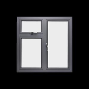 window_aluminium