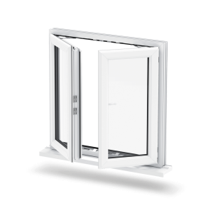 French-Casement-600x600 (2)