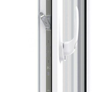 Tilt-turn-espag-600x600