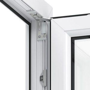 Tilt-turn-inside-corner-600x600