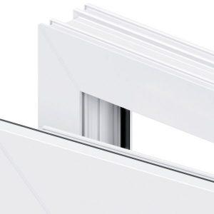Front-door-double-rebate-600x600