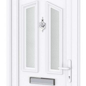 Front-door-moulding-600x600