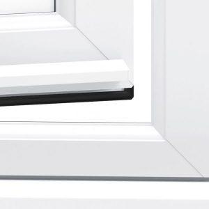 Front-door-threshold-600x600