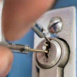 locksmiths_2